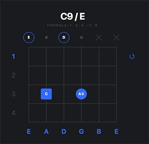 C333_ChordNaming