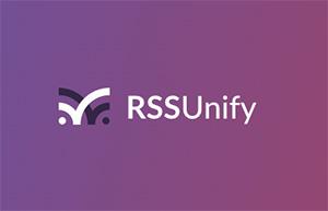 C333_RSSUnify