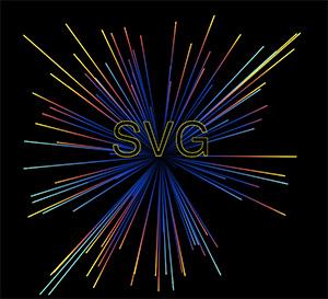 C333_VueSVG