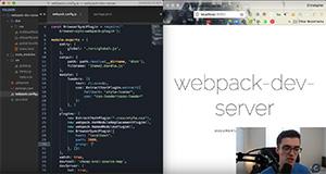 C333_WebpackDevServer