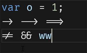 C334_CodeFontLigatures