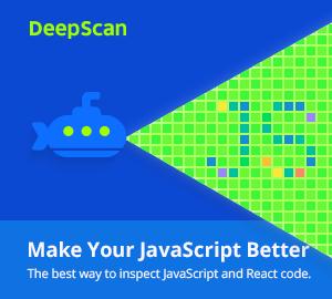 C334_DeepScan