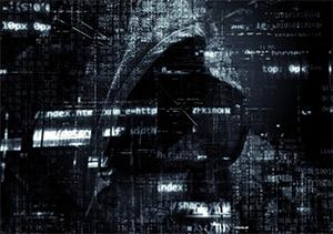 C334_Hacker
