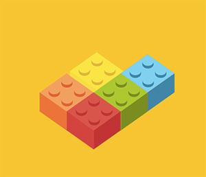 C334_Legoloader
