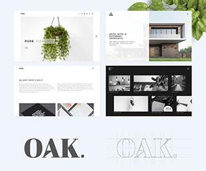 C334_Oak
