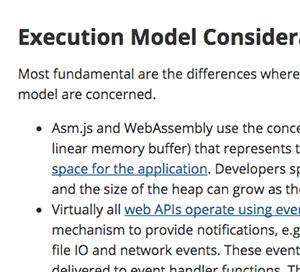 C334_WebAssembly
