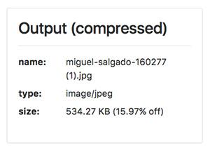 C335_ImageCompressor
