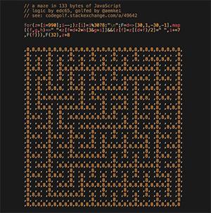 C335_Labyrinth