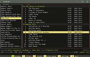 C335_MusikCube