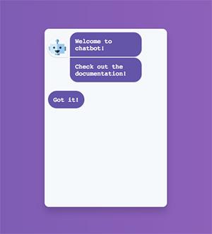 C335_ReactChatbot