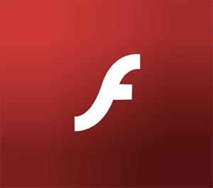 C336_Flash