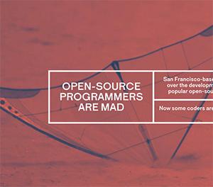 C336_OpenSourceKite