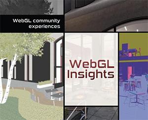 C336_WebGLInsights