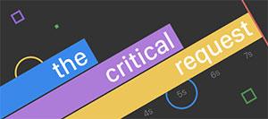 C337_CriticalRequest