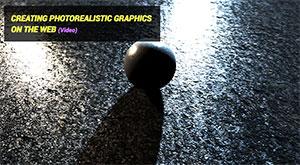C337_Photorealistic