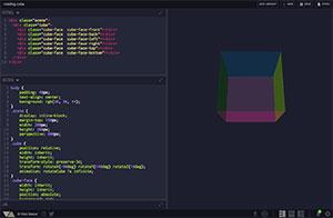 C337_WebMaker