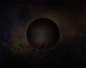 C339_Andromeda