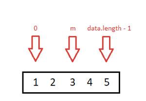C339_BinarySearch