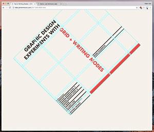 C339_GridChrome