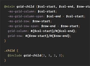 C339_GridMixin