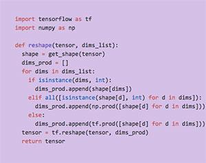 C340_Tensorflow