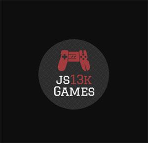 C341_Js13k