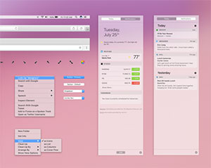C342_DesktopDesignKit