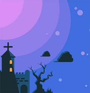C342_Graveyard