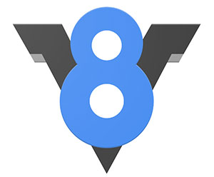 C343_v8