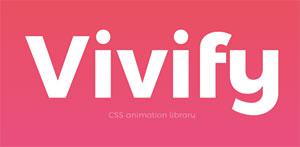 C344_Vivify