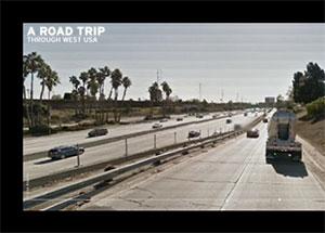 C344_roadtrip