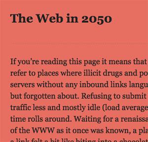 C344_theweb2050