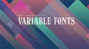 C344_variablefonts