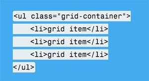 C345_grid