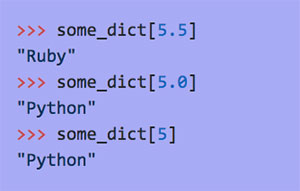 C345_python