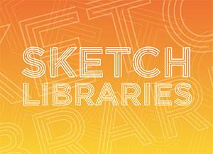 C345_sketchlibraries