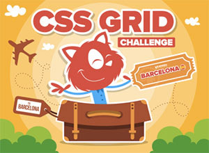 C346_GridChallenge