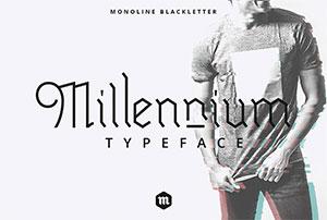 C346_Millennium