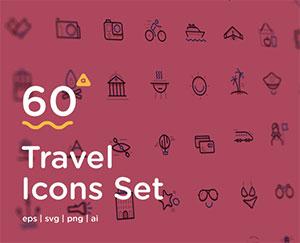 C346_TravelIcons