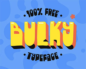 C346_bulky