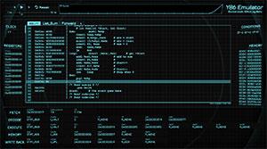 C346_emulator