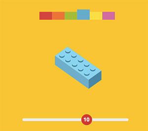C347_Lego