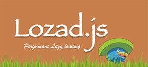C347_Lozad