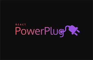 C348_Powerplug