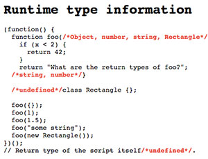 C348_Runtime