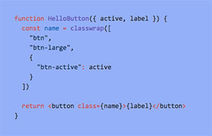 C348_classwrap