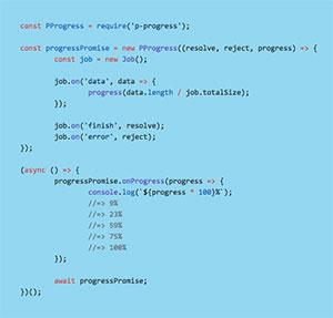 C348_promiseProgress