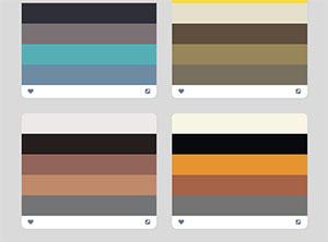 C350_colors