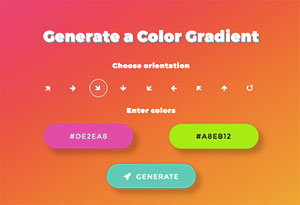 C351_ColorGradient