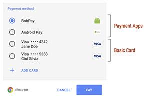 C351_PaymentAPI